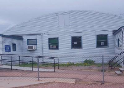 Stratton Elementary