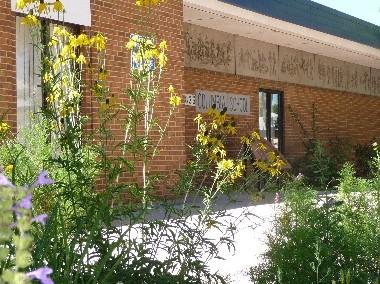 Columbia Elementary