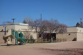 Steele Elementary